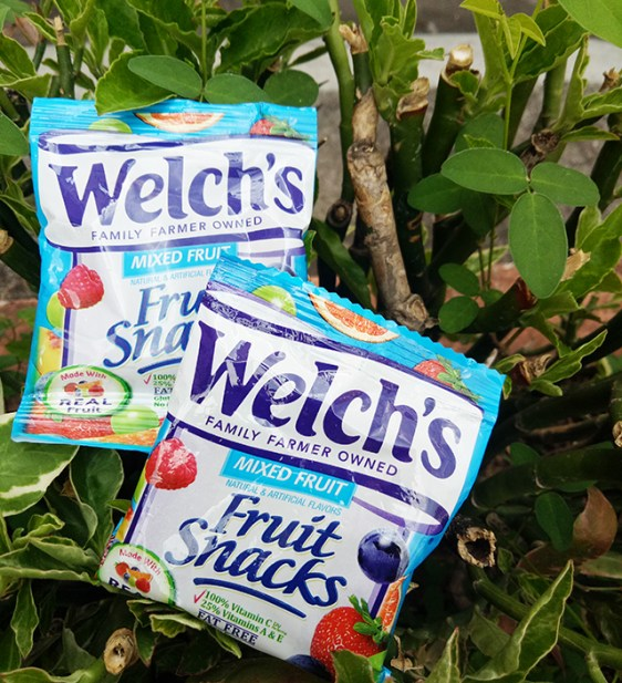 welchs grape juice real fruti juice ayala malls the 30th lifestyle mommy fitness blogger philippines www.artofbeingamom.com 18