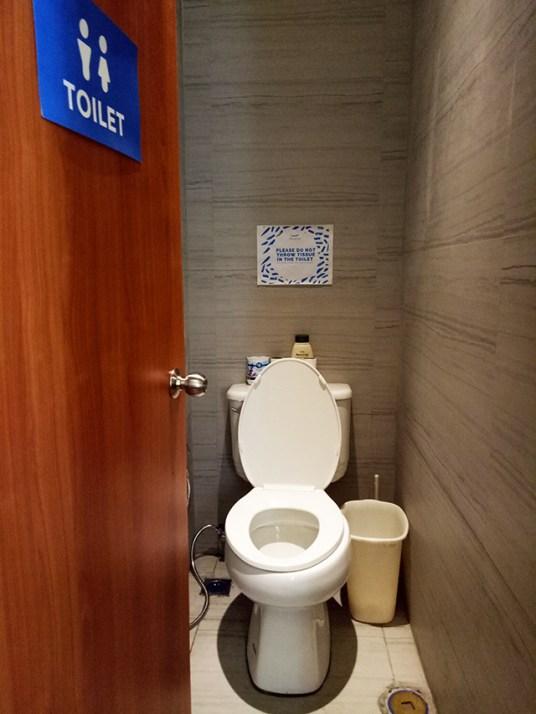 plana forma asana il terrazzo quezon city lifestyle fitness mommy blogger philippines www.artofbeingamom.com 03