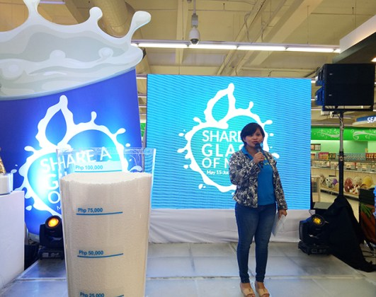 world milk day 2018 robinsons supermarket right start foundation lifestyle fitness mommy blogger philippines www.artofbeingamom.com 01