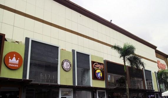 Calle Bistro (5)