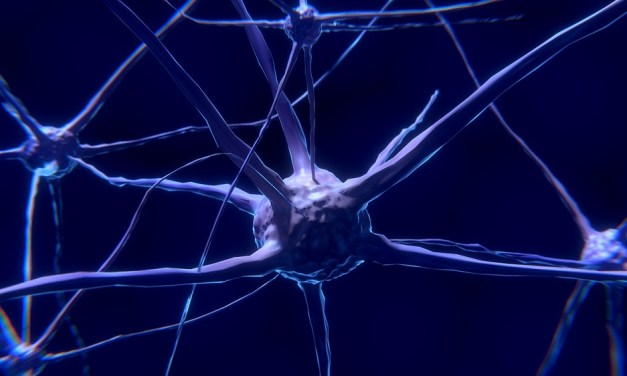 3 Tips to Remedying Nerve Pain