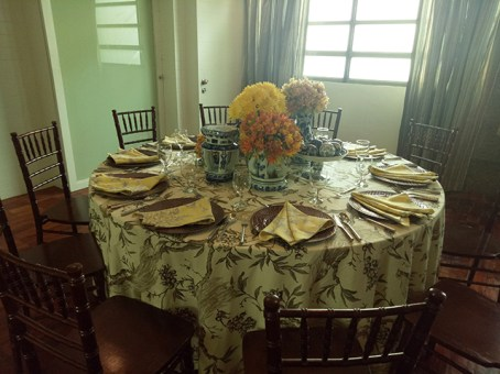 brightercravings2018 cravings group c3 events place christmas catering events venue lifestyle fitness mommy blogger philippines www.artofbeingamom.com 04