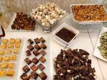 brightercravings2018 cravings group c3 events place christmas catering events venue lifestyle fitness mommy blogger philippines www.artofbeingamom.com 10