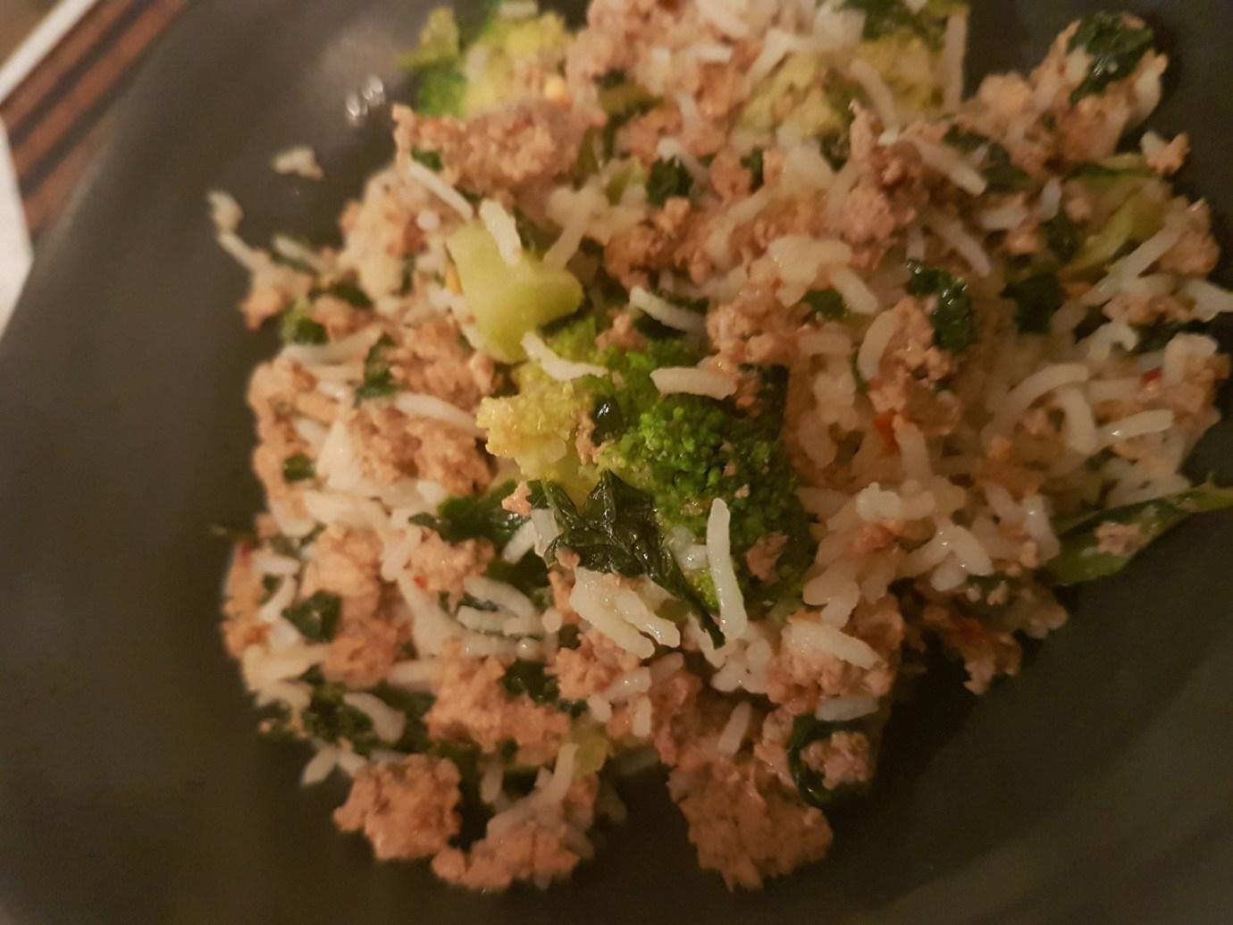 turkey-broccoli-and-kale