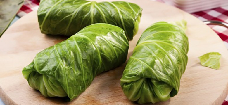 cabbage-roll