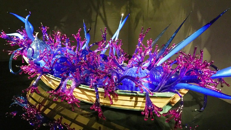 chihuly_art