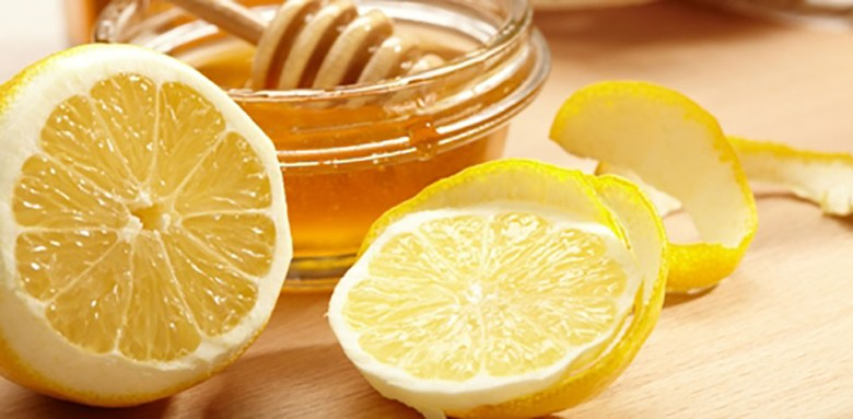 lemon-and-honey