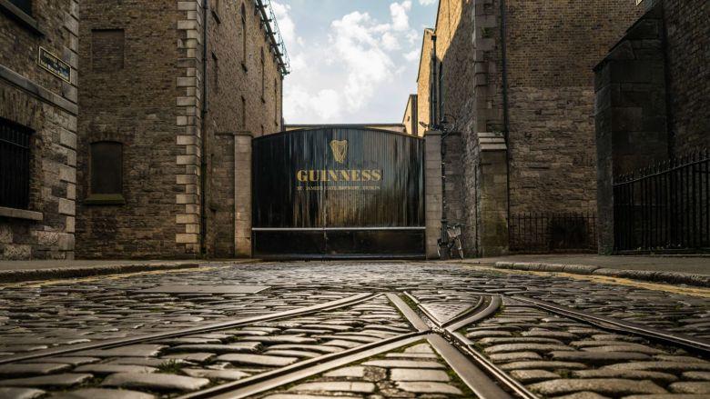 guinness_storehouse