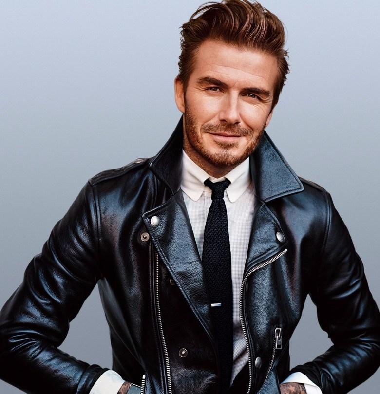 david-beckham-leather-jacket.jpg