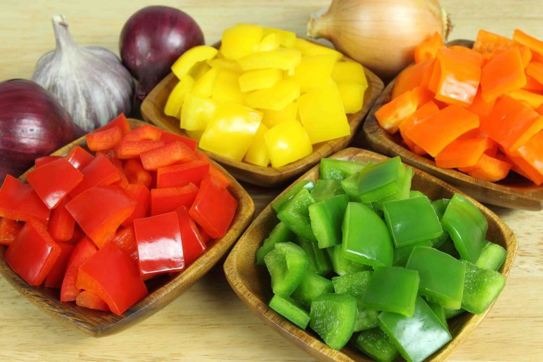 Bell peppers.jpg
