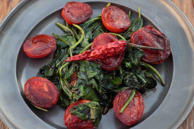 Bhaji and tomato.jpg