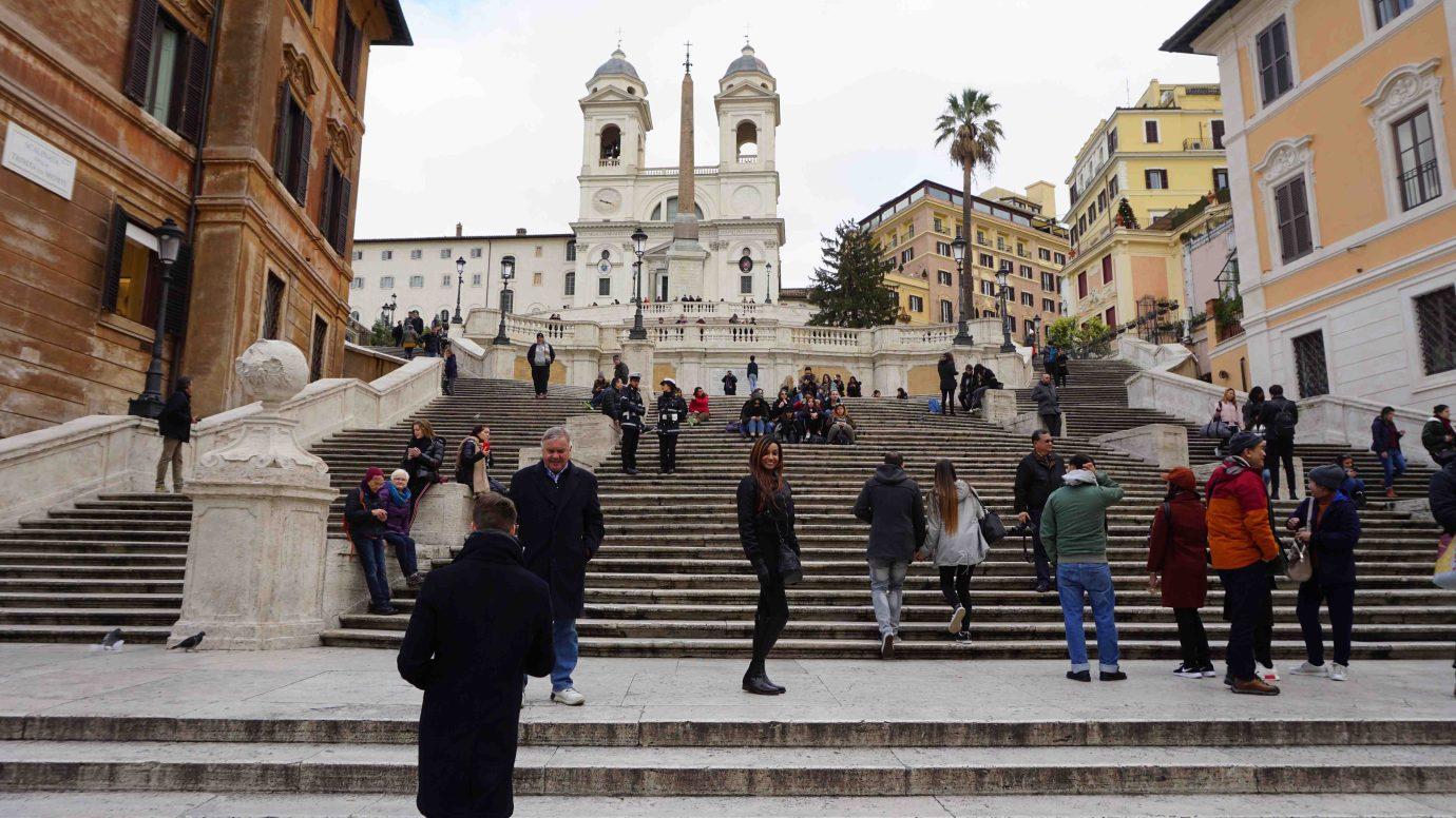 Spanish Steps_1