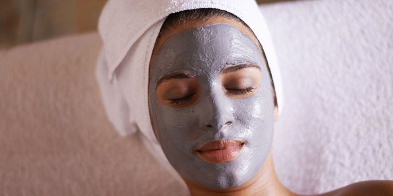 Stress effects on your skin health
