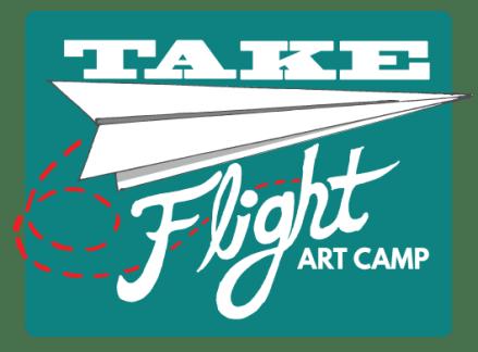 takeflightcamp