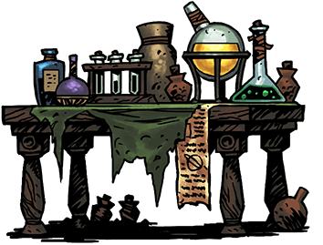 Alchemy_Table.png
