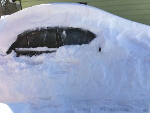 snow-1275218_1920