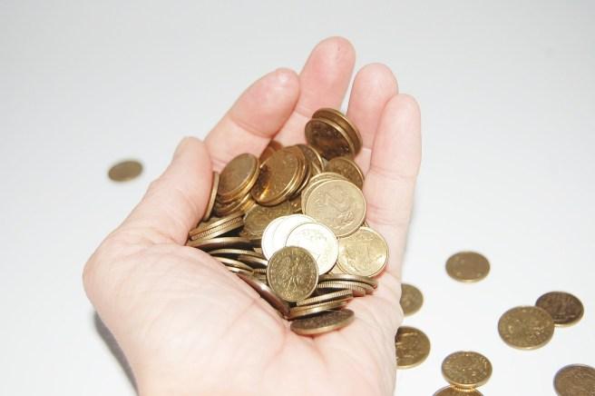 money-621349_1920