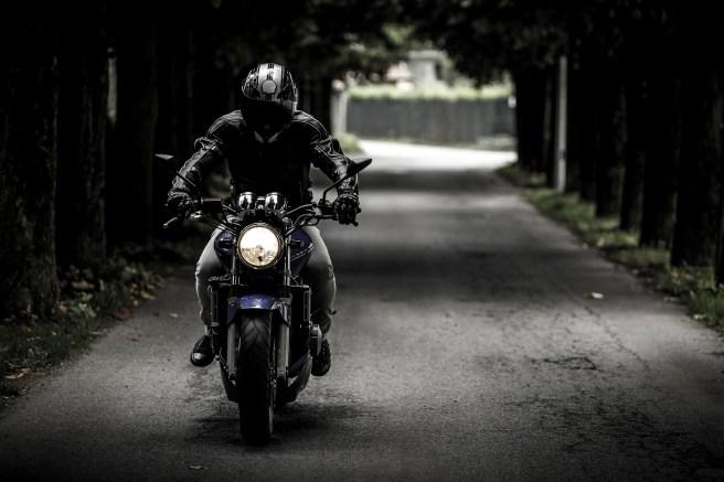 street-biker-407123_1920