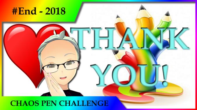 ChaosPen-END-2018