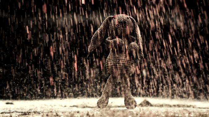 rain-2082850_1920