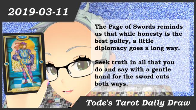 DailyDraw-03-11-19