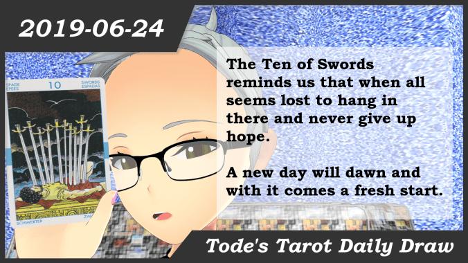 DailyDraw-06-24-19