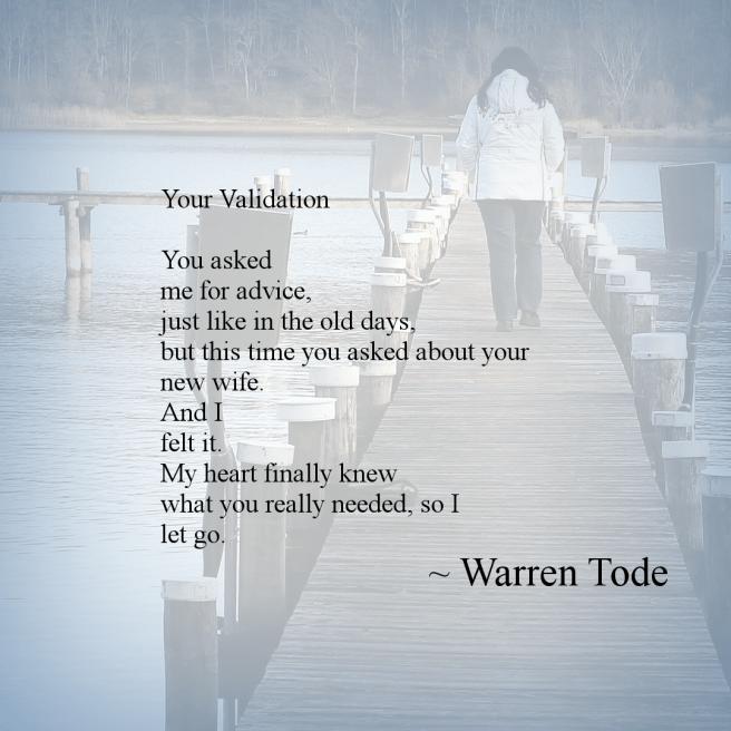 YourValidation