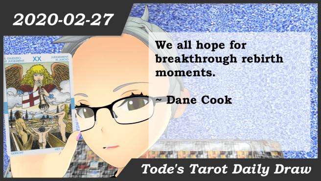 DailyDraw-02-27-20