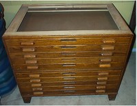 Download Woodworking Plans Lateral File Cabinet Plans Free ...