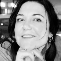 Writing To Heal Feature: Jodine Derena Butler