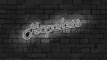 neon_hopeless_by_nikolizaseden-d7aoifa
