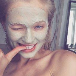 02-instagram-face-masks-vitasidorkina