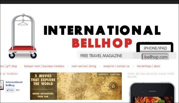 internashional-bellhop