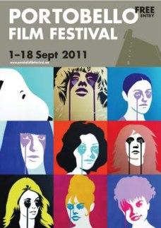 Portobello Film Festival 2011