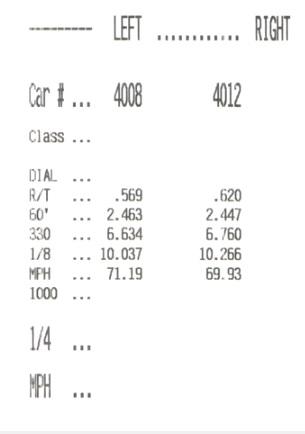 2016 Honda Civic: 1.5T CVT Makes 177 HP 190 Lb-Ft