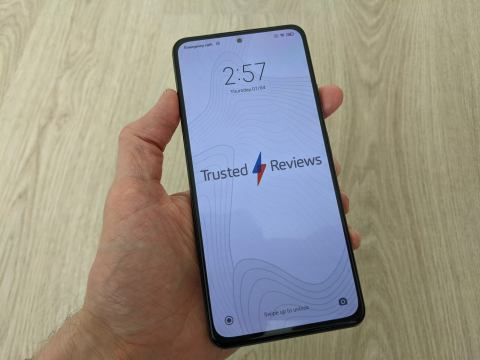 Xiaomi Poco F3 Review   Trusted Reviews,  Peter Phelps