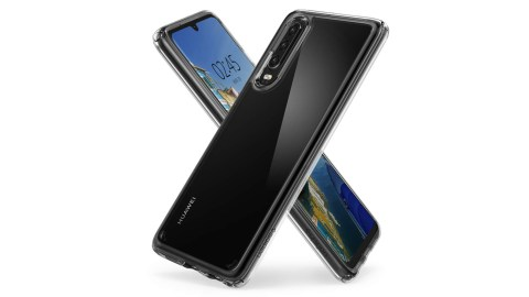 Best Huawei P30 and P30 Pro cases: P30 protection, from £8 to £24,  PeterClark