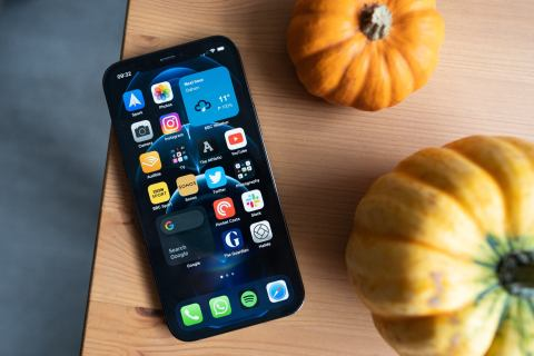 All the latest Apple phones ranked (including iPhone 12),  Max Parker