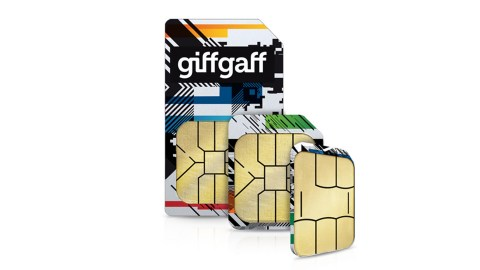 Giffgaff review: The top network for cheap and flexible SIM-only deals,  sasham