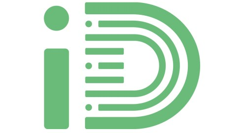 iD Mobile review: The deals keep getting better,  MonicaH