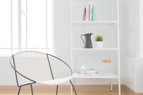How to Declutter For Your Move. The Art of Happy Moving. www.artofhappymoving.com