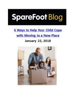 SpareFoot Blog_6 Ways to Help Your Child Cope with Moving to a New Place