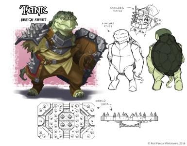 Tank - Design Sheet_for liz