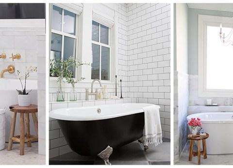 https artofhomemakingblog com best tile from floor and decor