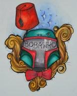 BobaWho