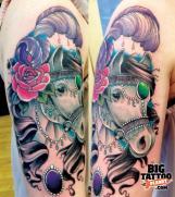 102133-horse - Copy