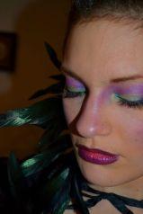 Maleficent Fancy Dress