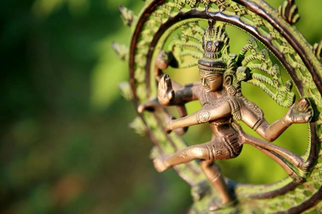 Statue-Of-Shiva--Lord-Of-Dance