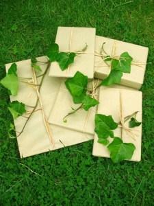 gift-green