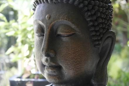 Buddha-in-SilenceJPG